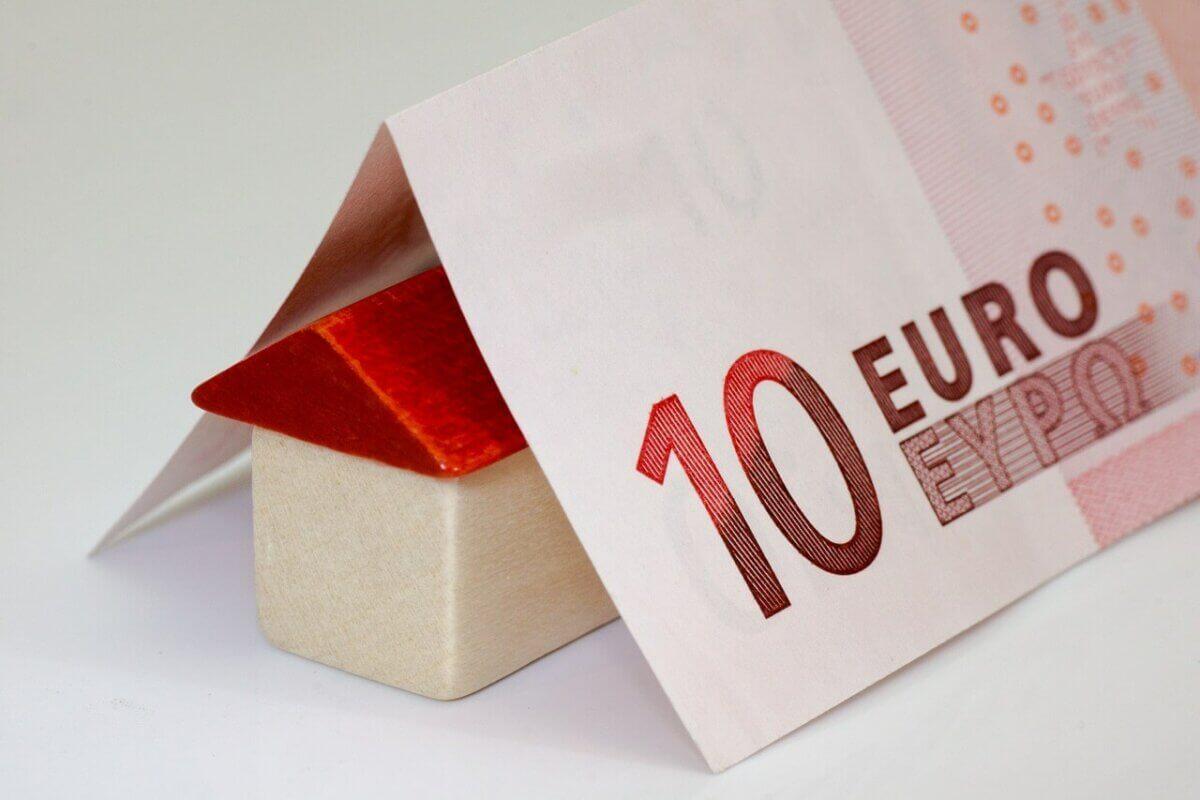 Doppelter Haushalt: Befreiung von der Zweitwohnungsteuer bei Verheirateten