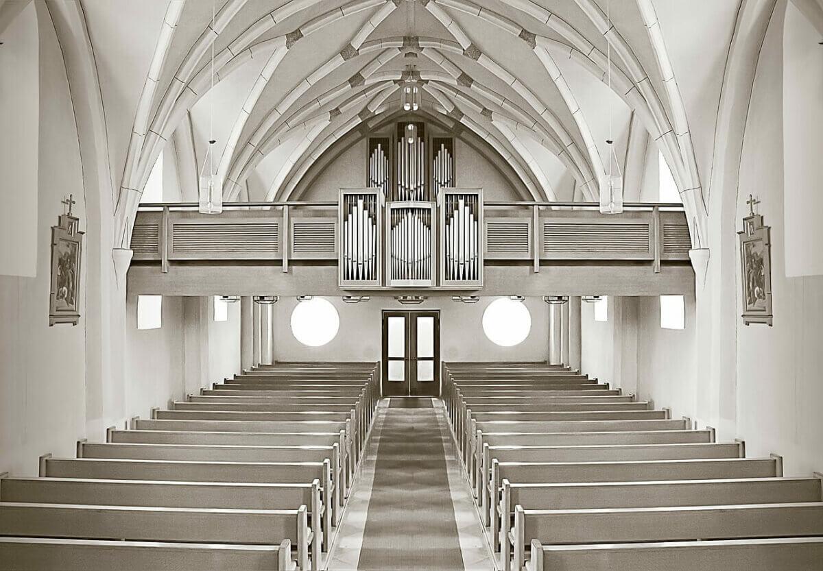 Kirchensteuer: Religionsausübung trotz Austritt weiter möglich?