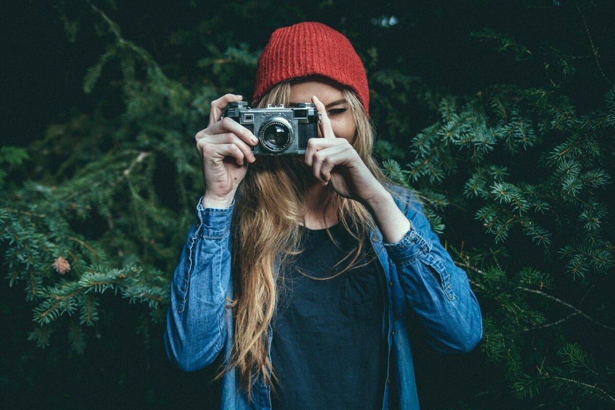 Fotografen müssen eine Gewinnerzielungsabsicht nachweisen, um ihre Kosten von der Steuer absetzen zu können