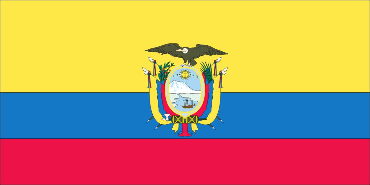 Kulanzregeln für Spenden zugunsten der Erdbeben-Katastrophe in Ecuador