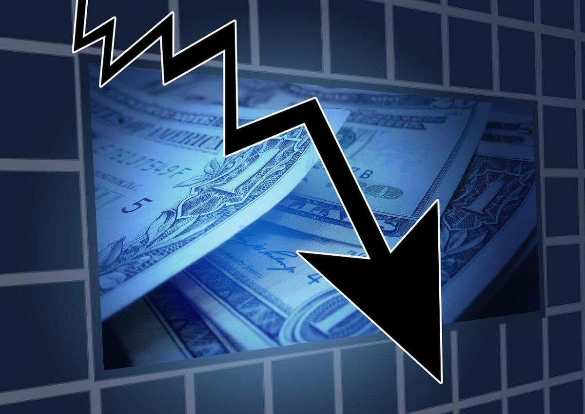 Kapitalerträge: Verlustbescheinigung bis 15. Dezember beantragen