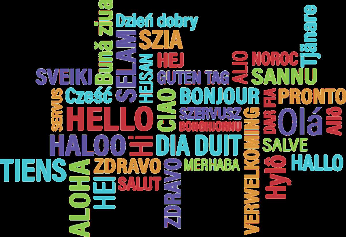 Kinder und Angehörige im Ausland: Neue Ländergruppeneinteilung ab 2017