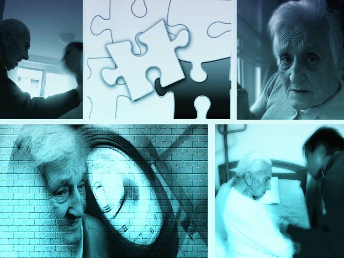 Pflegebedürftige: Welche neuen Pflegegrade der Hilflosigkeit entsprechen