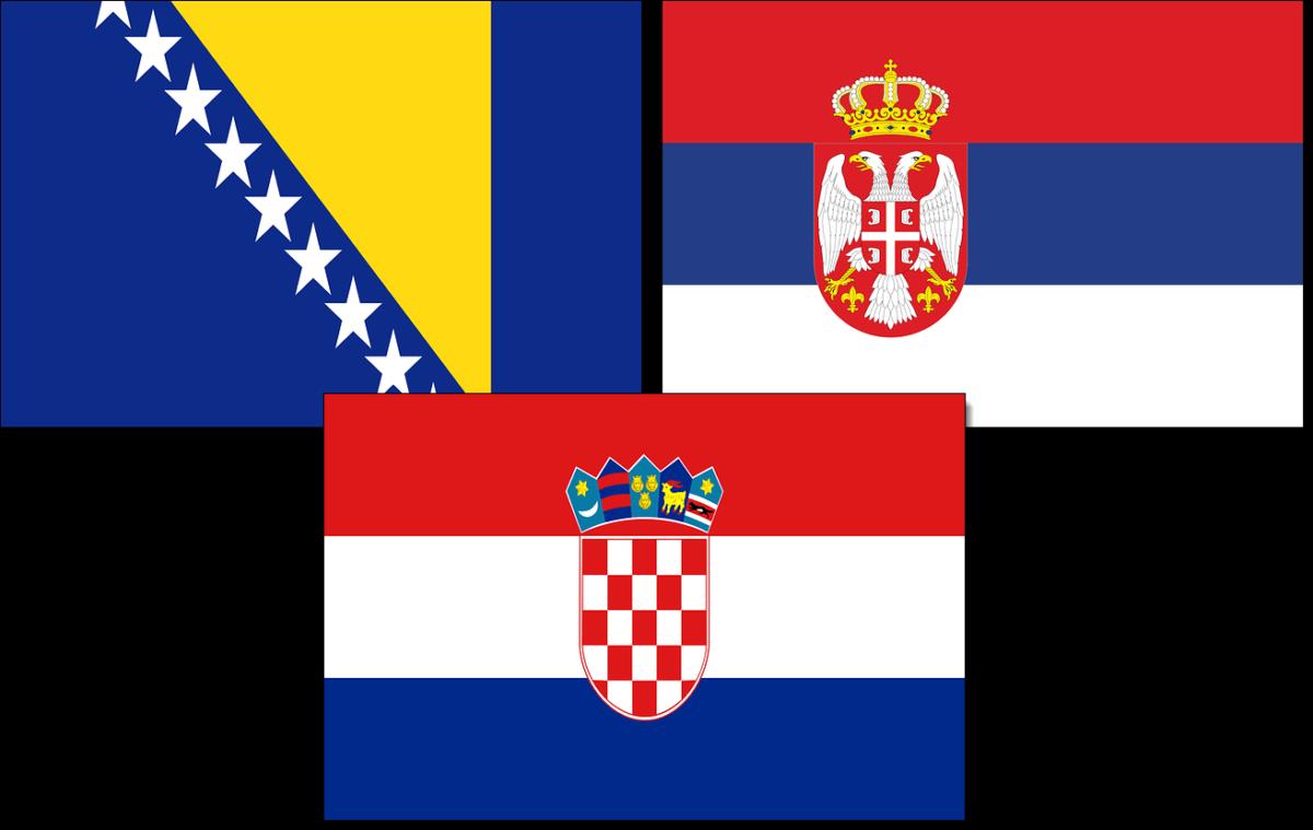 Deutsche Steuererklärung nun auch in kroatisch, serbisch und bosnisch