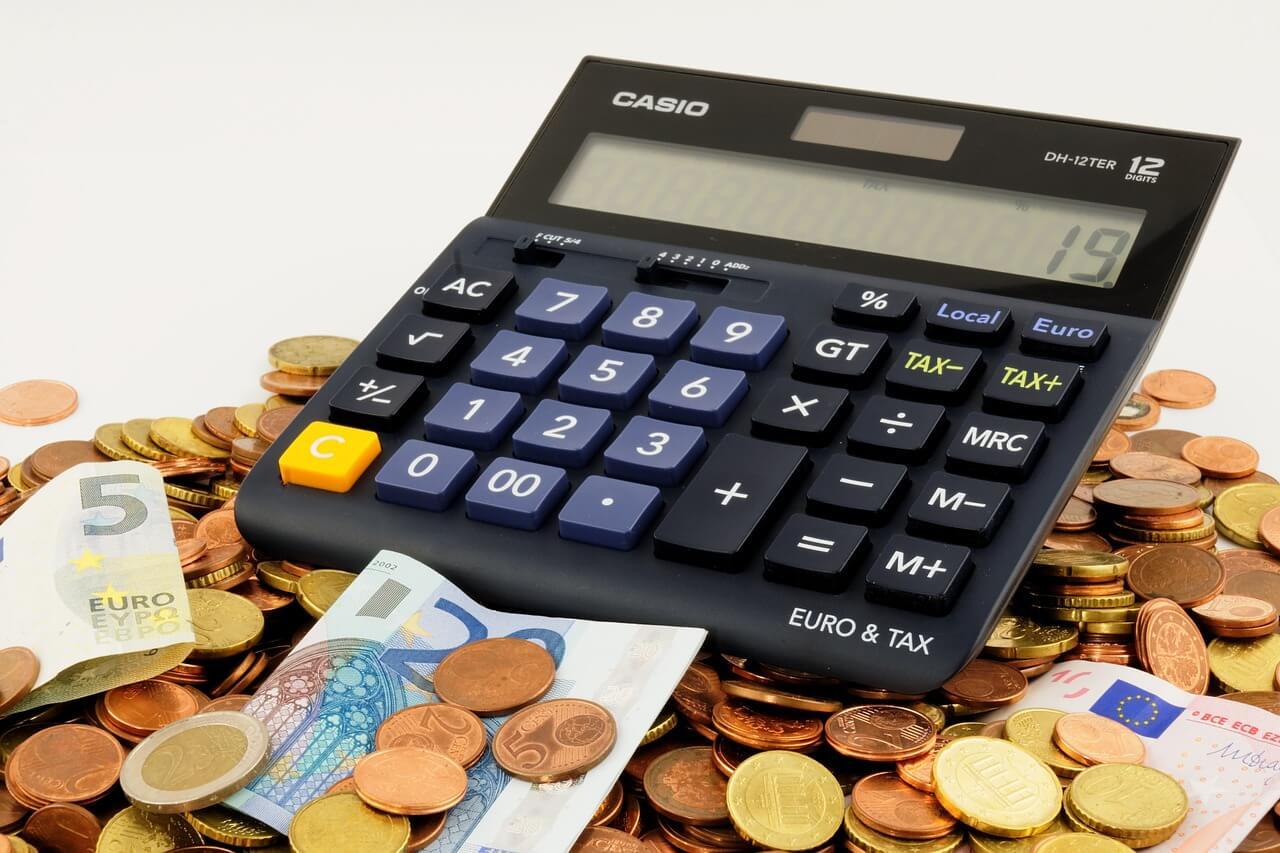 Unterhaltsleistungen: Anrechnung des Elterngeldes in voller Höhe