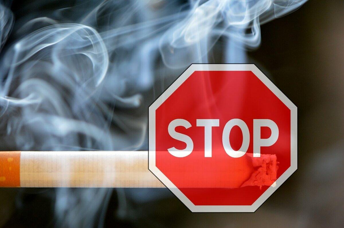 Gesundheitsförderung: Maßnahmen zur Raucherentwöhnung begünstigt