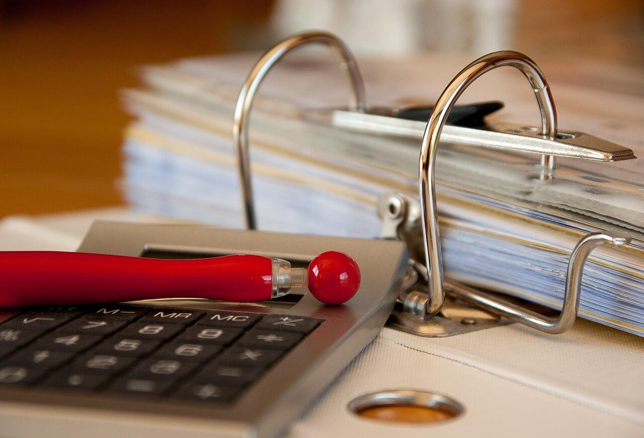 Spenden und Beiträge: Statt Belegvorlagepflicht nur noch Belegvorhaltepflicht