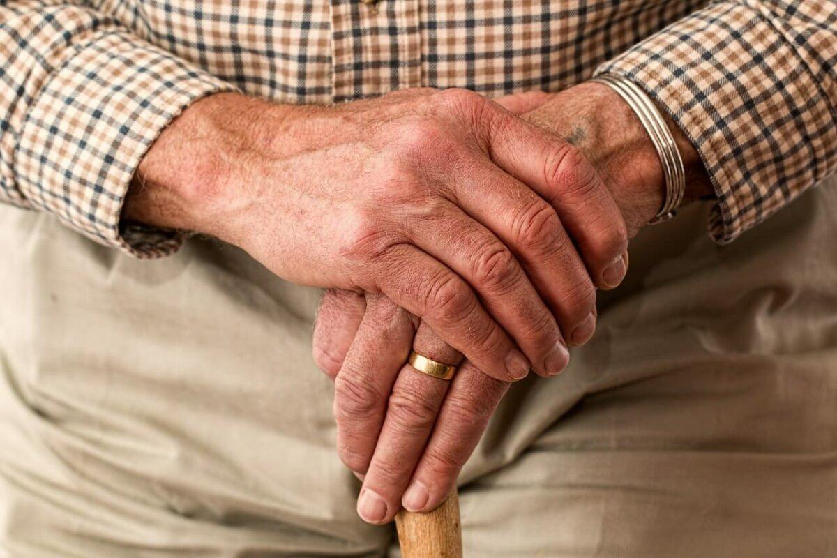 Rentner mit Minijob: Neue Regeln zur Rentenversicherung ab 2017