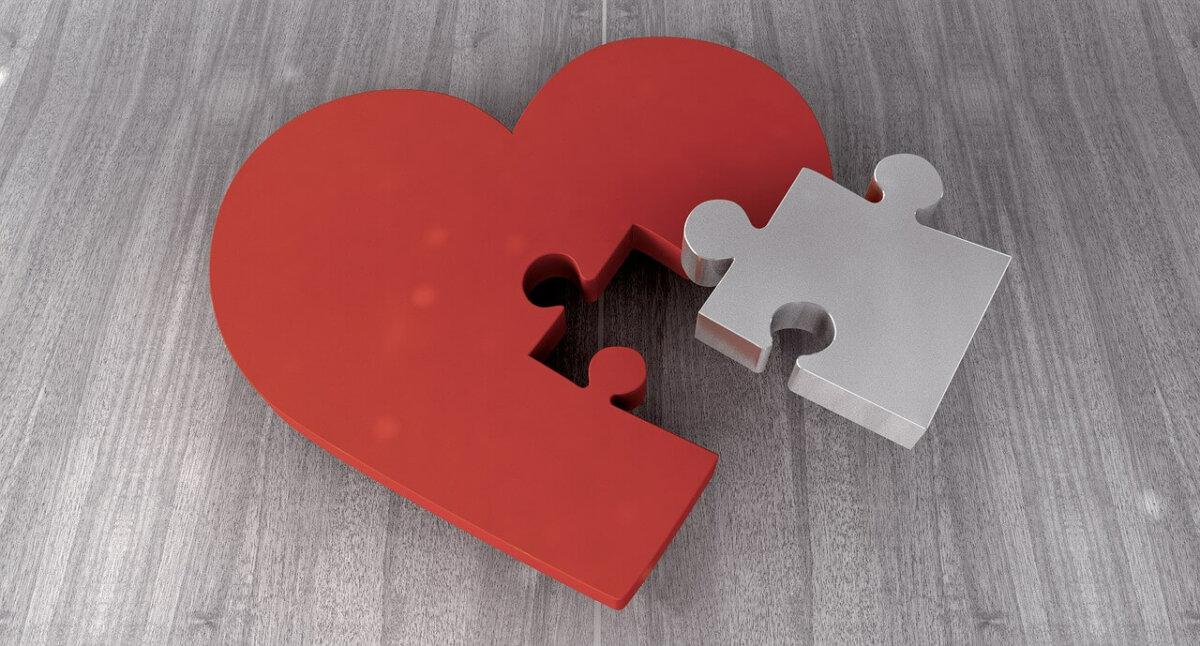 Living Apart Together: Zusammenveranlagung trotz räumlicher Trennung?
