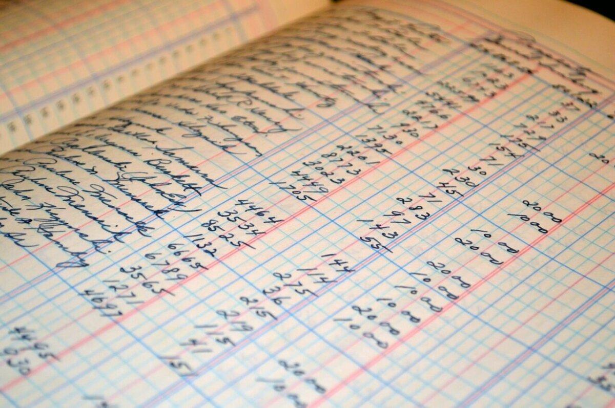 Geringwertige Wirtschaftsgüter: Erhöhung der Sofortabschreibung auf 800 Euro