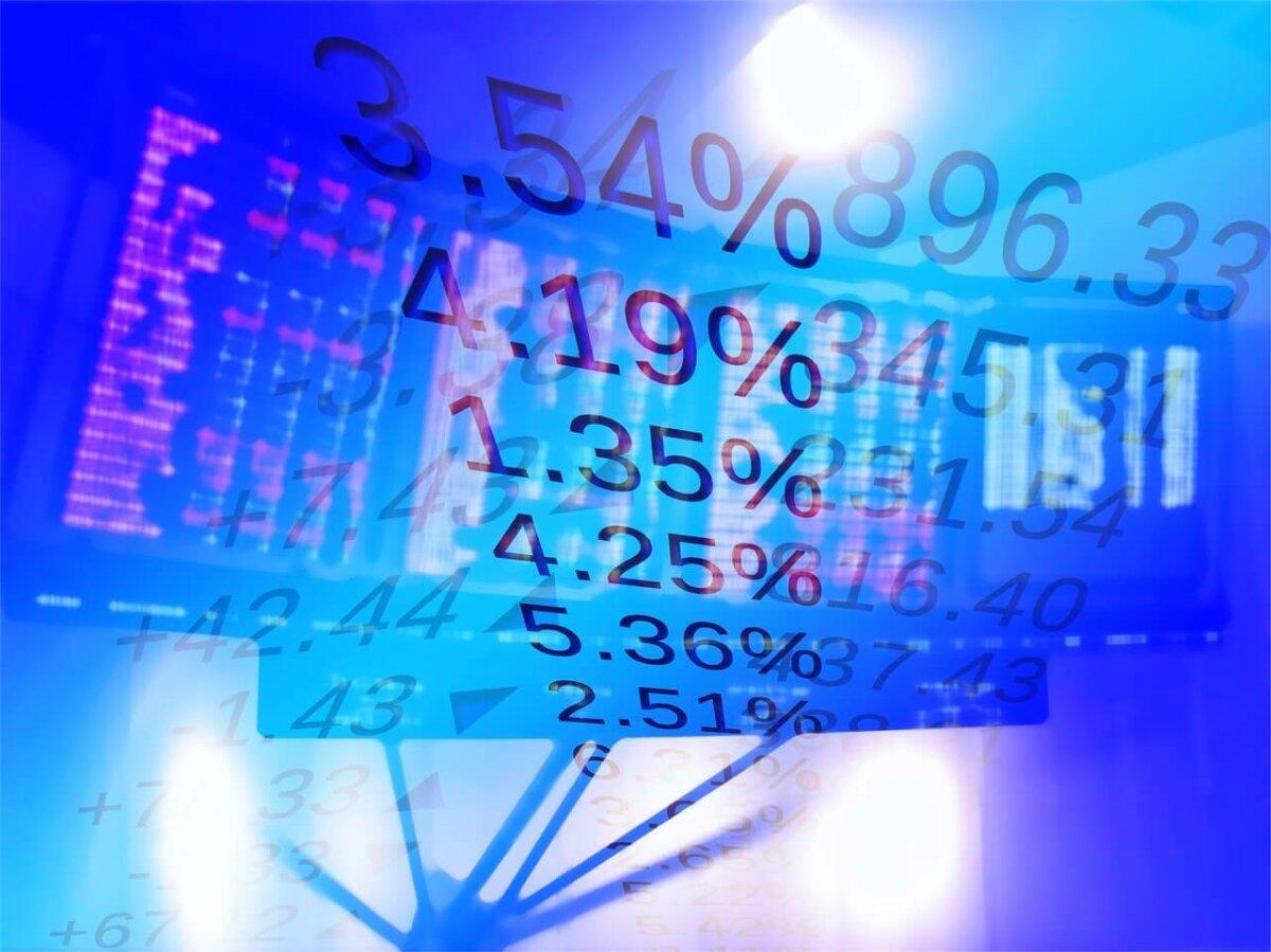 Abgeltungssteuer: Wie negative Kapitaleinkünfte doch verrechnet werden können