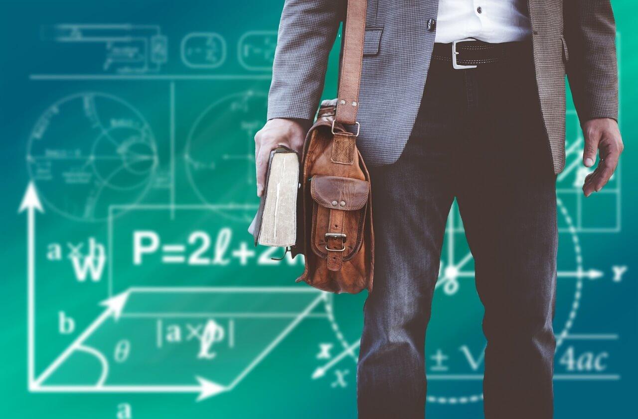Studienkosten sammeln und steuerlich geltend machen!