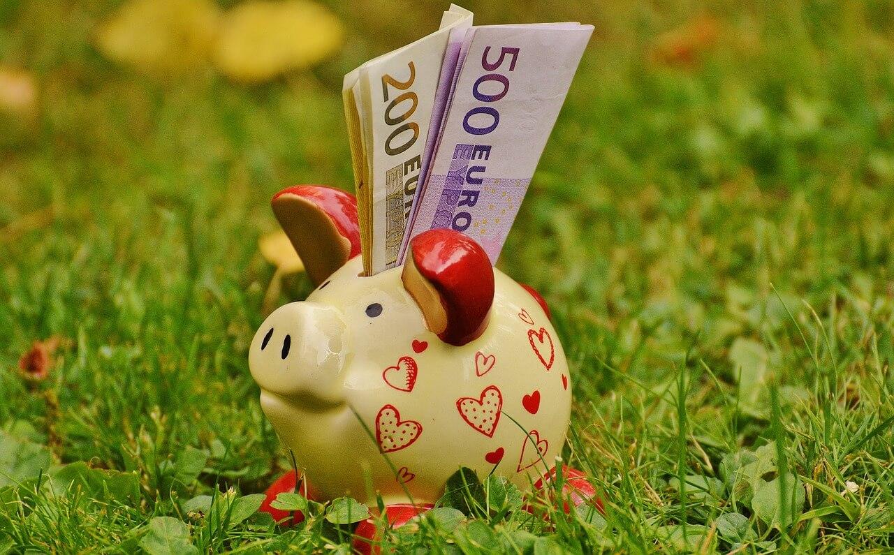 Kapitalübertragung: Mit Kindern Steuern sparen