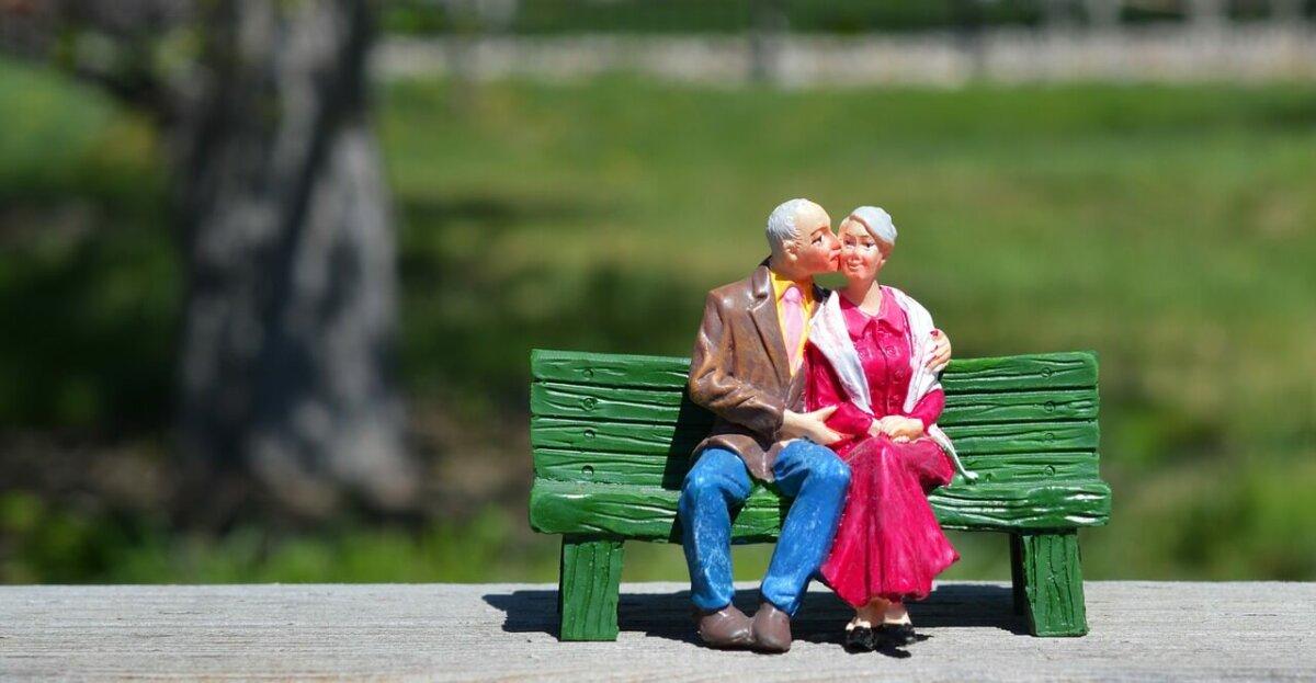 Vorzeitiger Ruhestand: Wie die Rentenminderung ausgeglichen werden kann