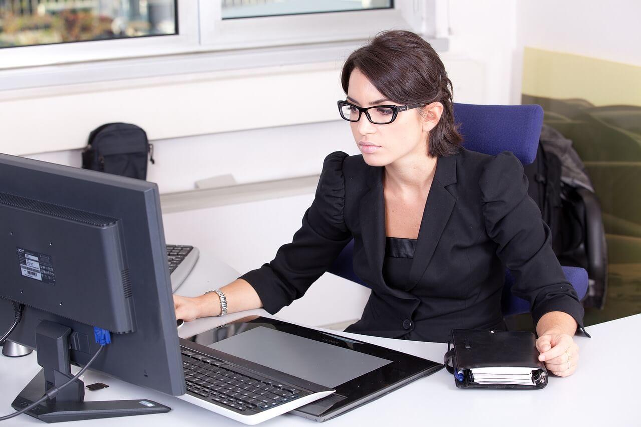Fachschulbesuch nach Berufstätigkeit keine Erstausbildung