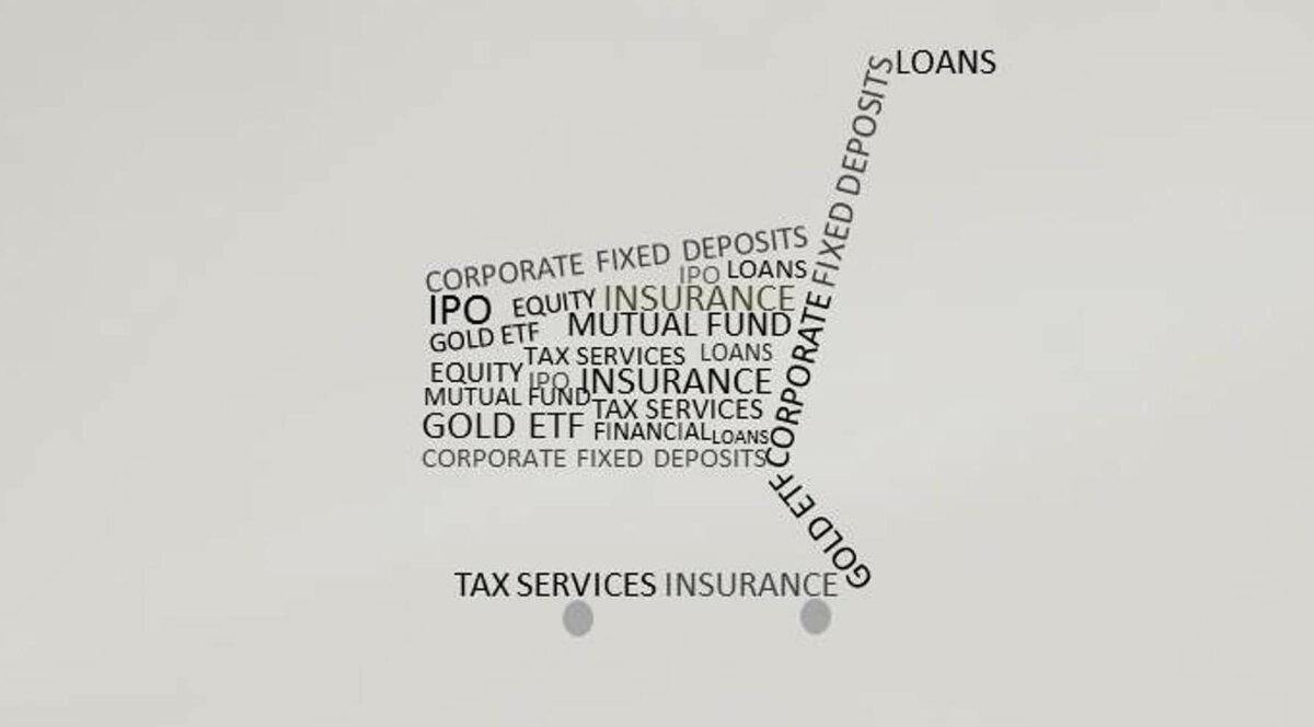 Investmentfonds: Neue Besteuerungsregeln ab 2018
