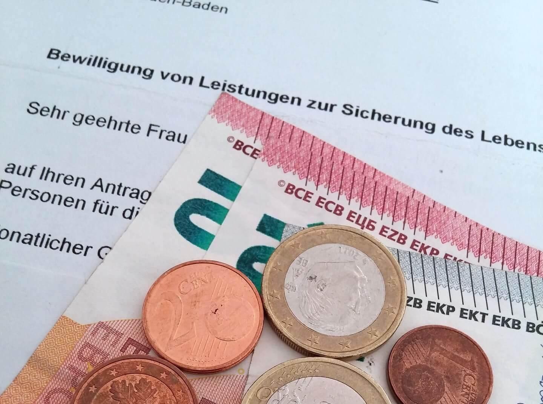 Trennungskinder: Unterhaltsvorschuss wird 2018 erhöht
