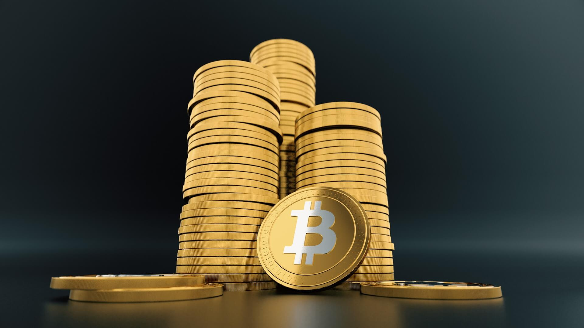 Bitcoins: Gewinne und Verluste steuerlich behandeln