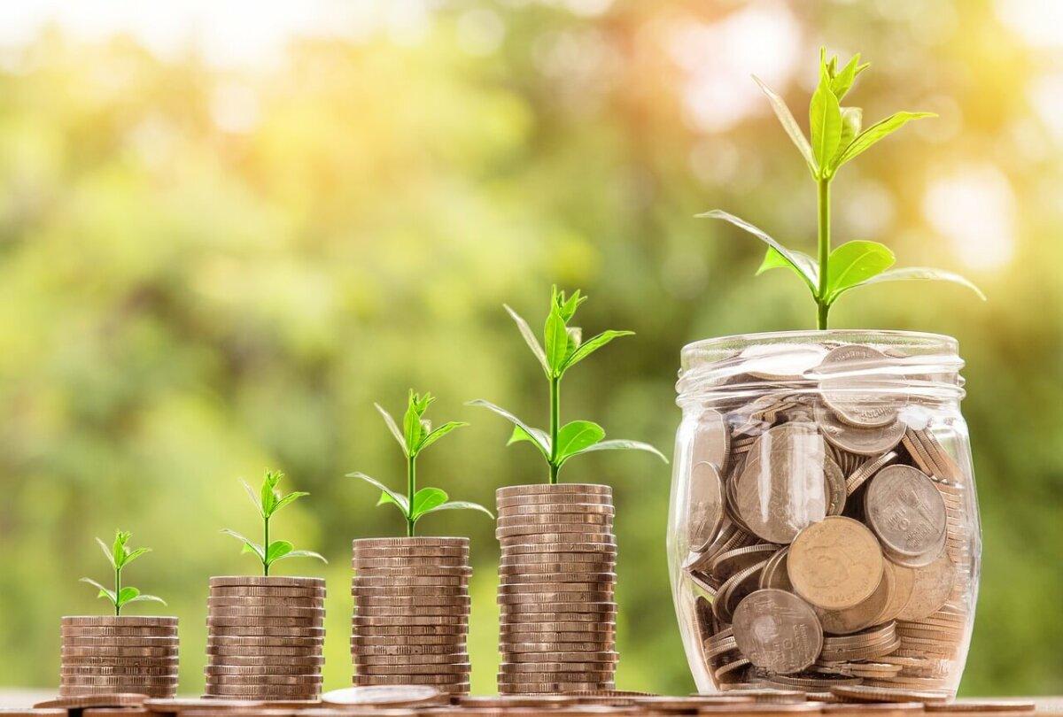 Riester-Zulage für Neu- und Altverträge erhöht
