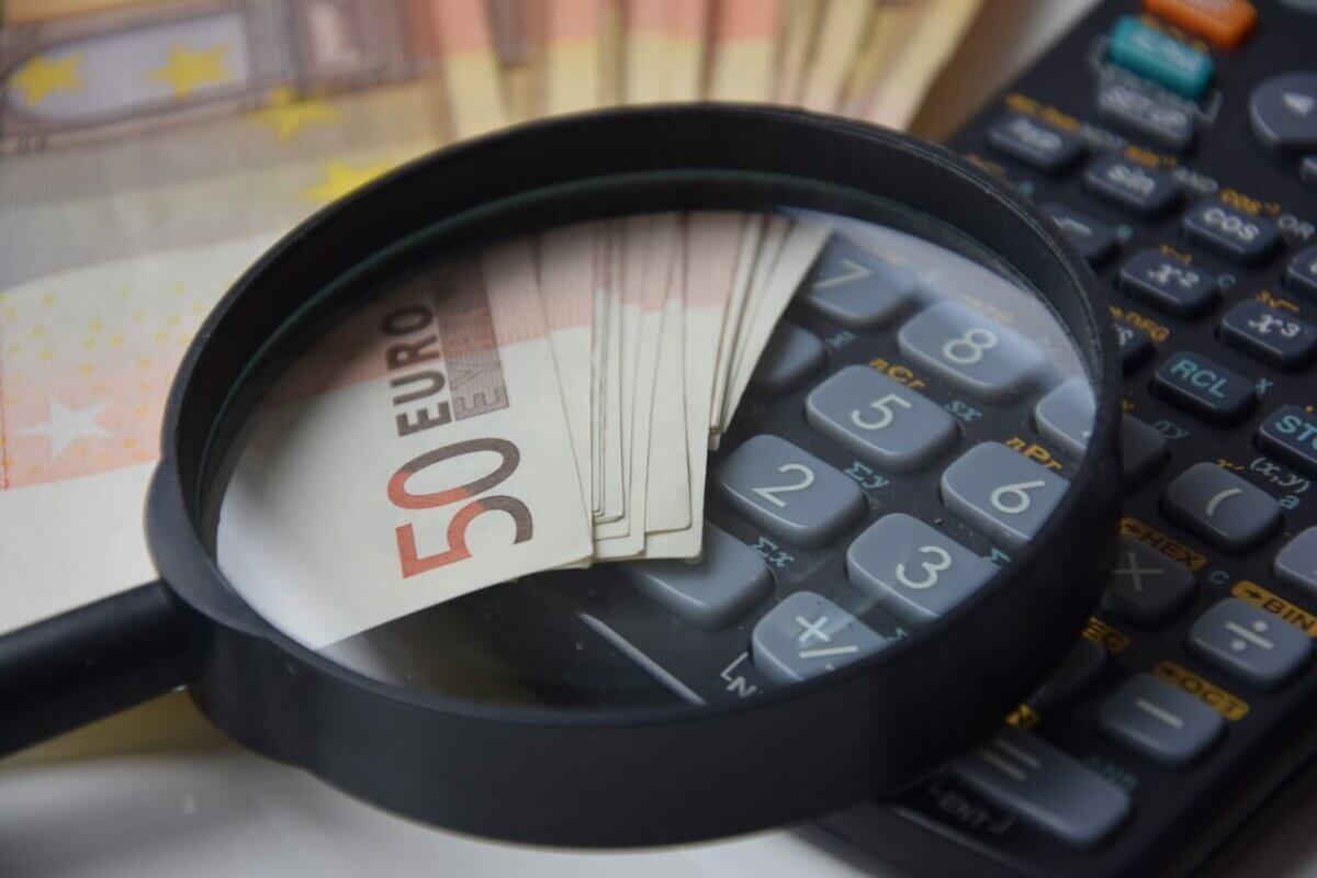 Spendenbescheinigung: Vereinfachungsregel für die Steuererklärung 2017