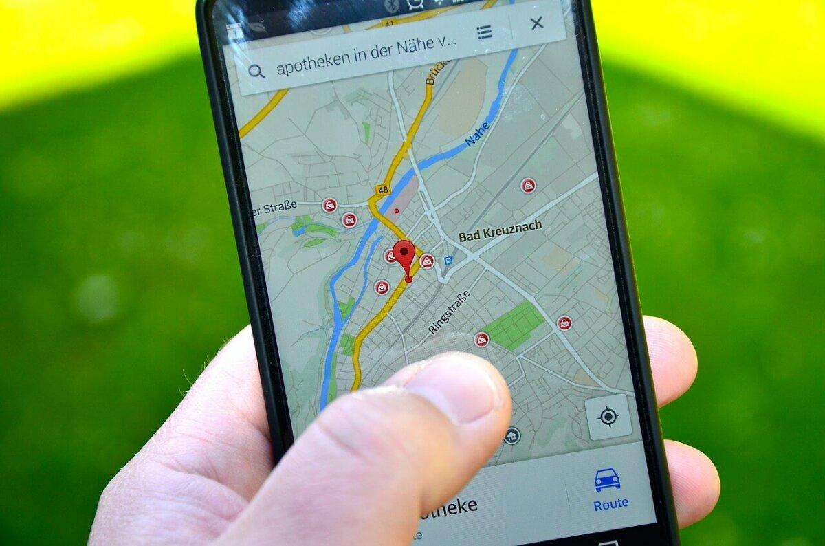 Entfernungskilometer: So wird die längere Fahrtstrecke akzeptiert
