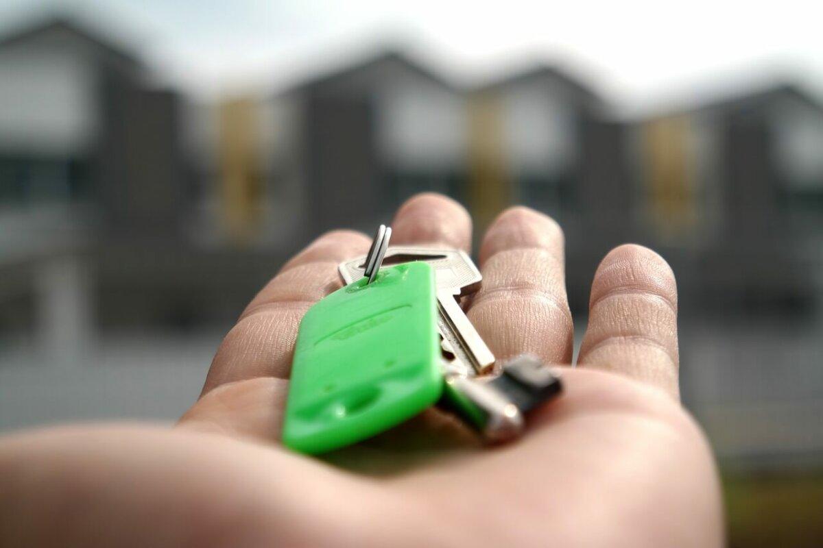 Wohnungswechsel: Gezahlte Eigenmiete nicht als Werbungskosten absetzbar