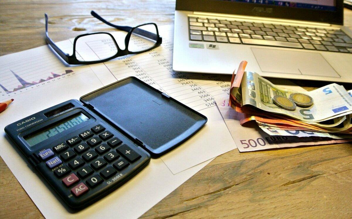 Steuererklärung: Verspätungszuschlag bei verspäteter Abgabe