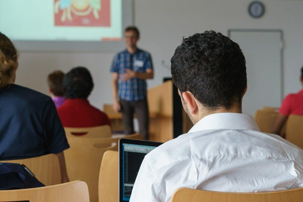 Schulgeld: Studiengebühren für private Fachhochschule nicht absetzbar