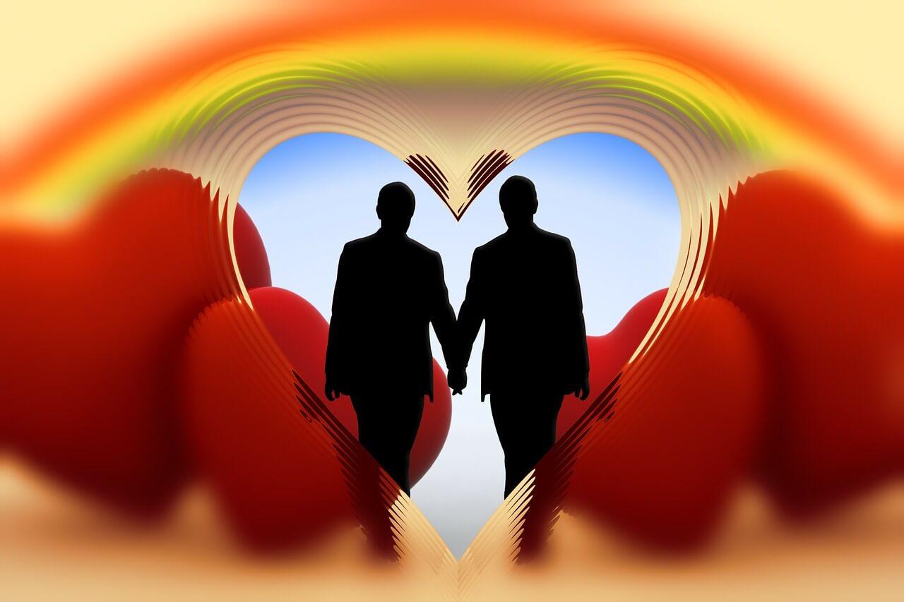 Lebenspartnerschaft: Umwandlung in Ehe steuerlich ohne Rückwirkung