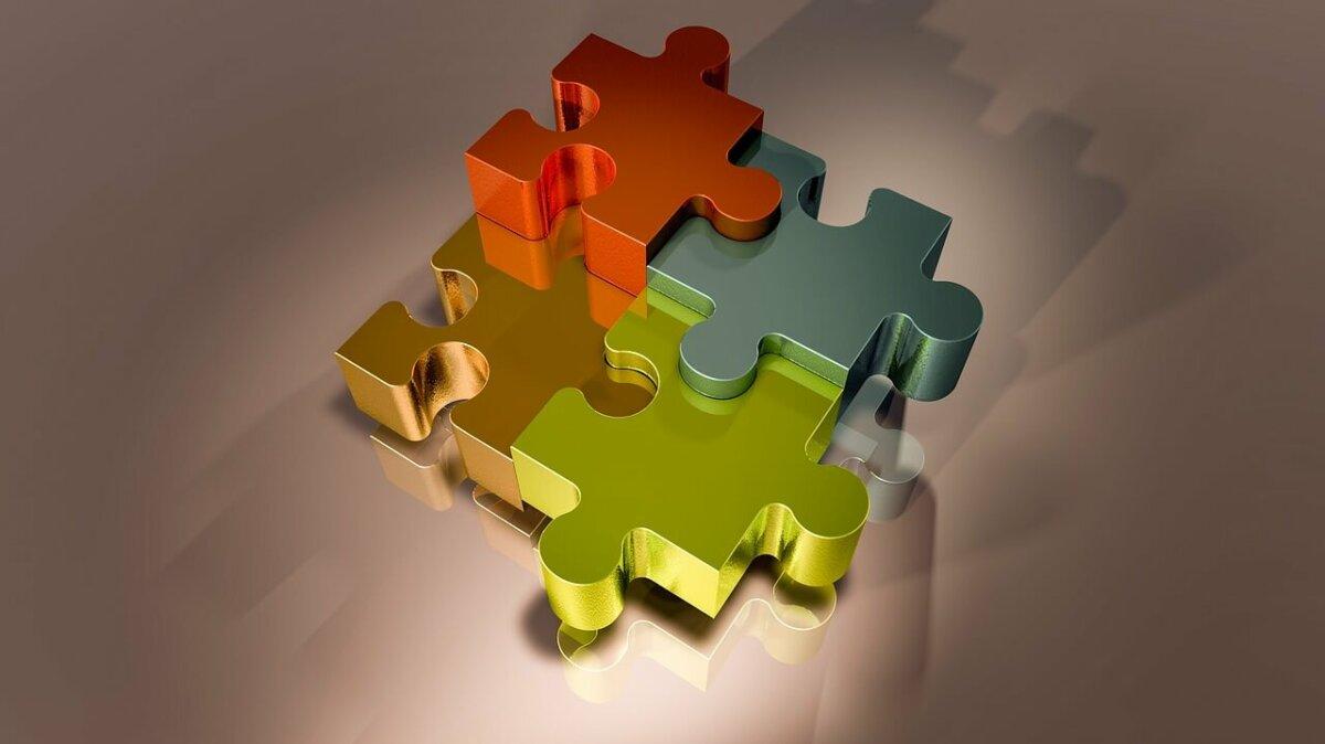Vorsorge: Wie Versicherungsbeiträge steuerlich berücksichtigt werden