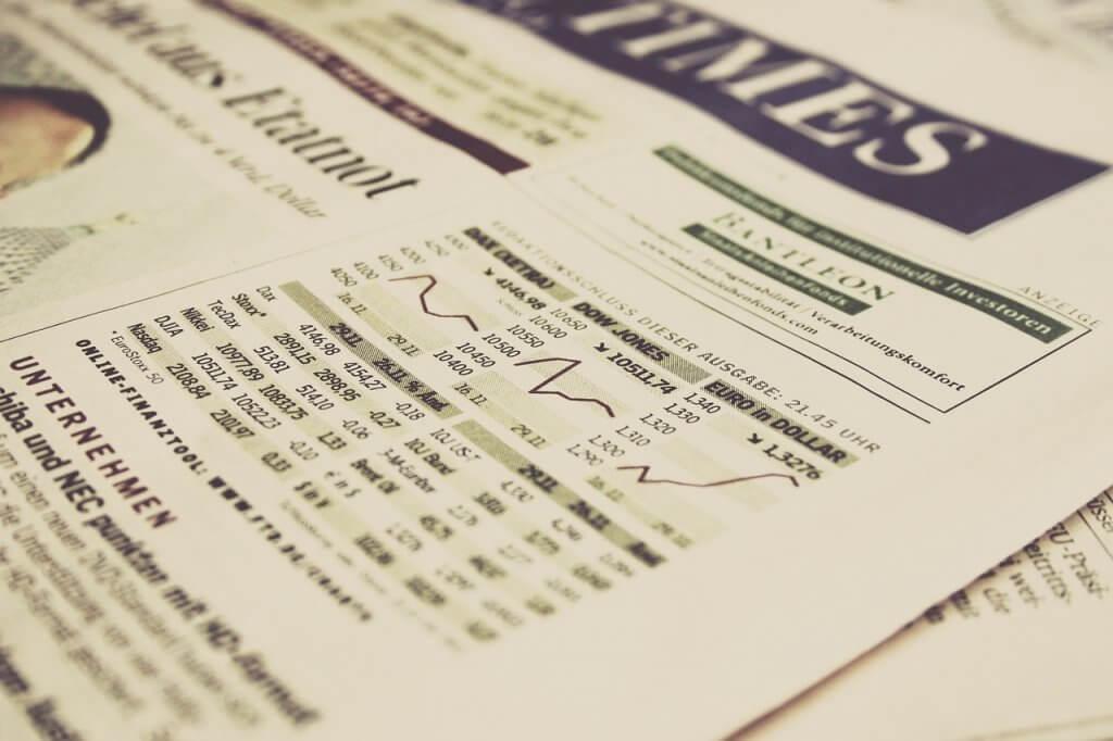 Aktiengewinne: Wertpapiere vor dem Verkauf auf Kinder übertragen