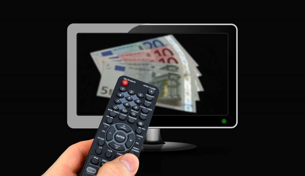 Doppelte Haushaltsführung: Rundfunkbeitrag für Zweitwohnung unzulässig