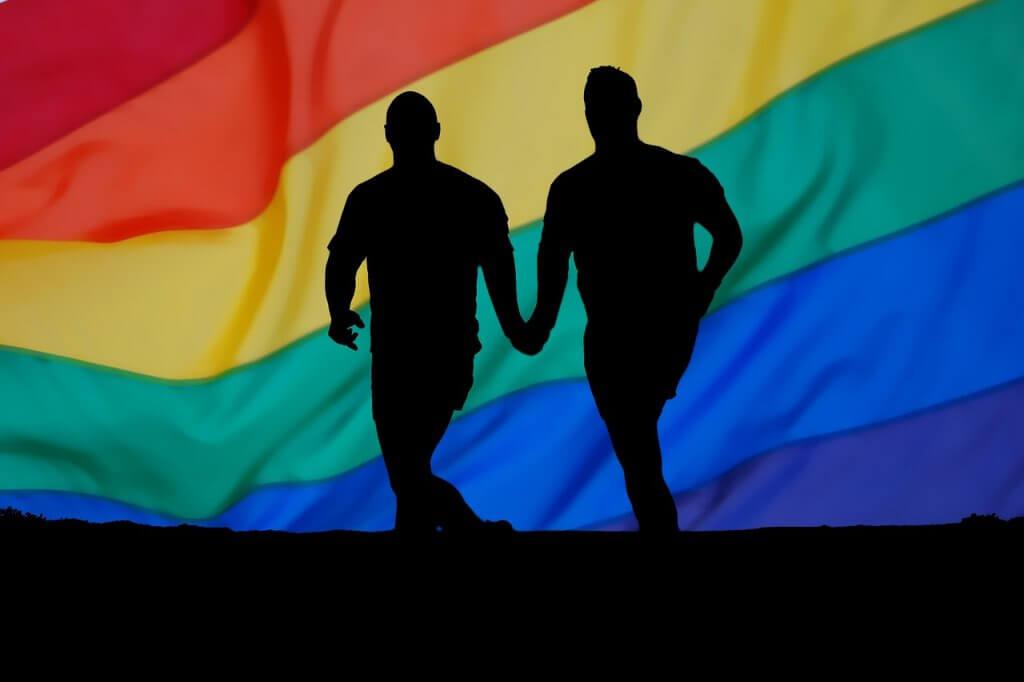 Lebenspartnerschaft: Umwandlung in Ehe steuerlich mit Rückwirkung?