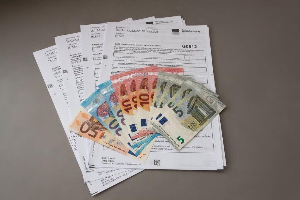 Midi-Job: Geringere Sozialbeiträge bei Einkünften unter 850 Euro