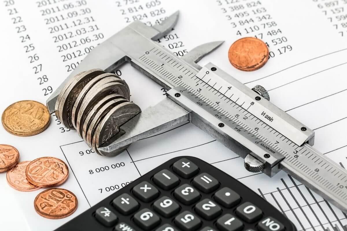 Hinterbliebenenrente: Höhere Hinzuverdienst-Freibeträge ab Juli 2018