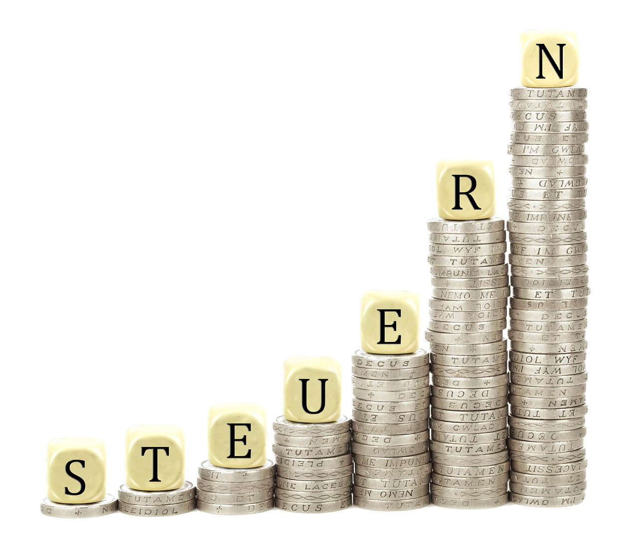 Nachzahlungszinsen: Bayern fordert eine Verzinsung von drei Prozent p.a.