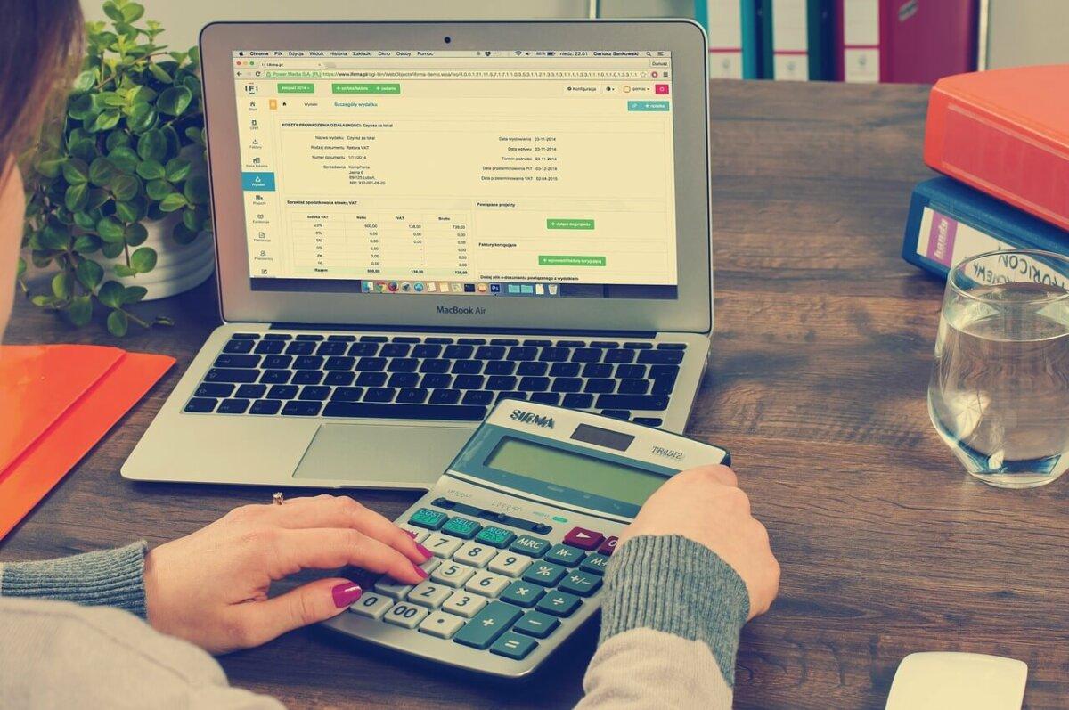 Außergewöhnliche Belastung: Alte Steuerbescheide werden korrigiert
