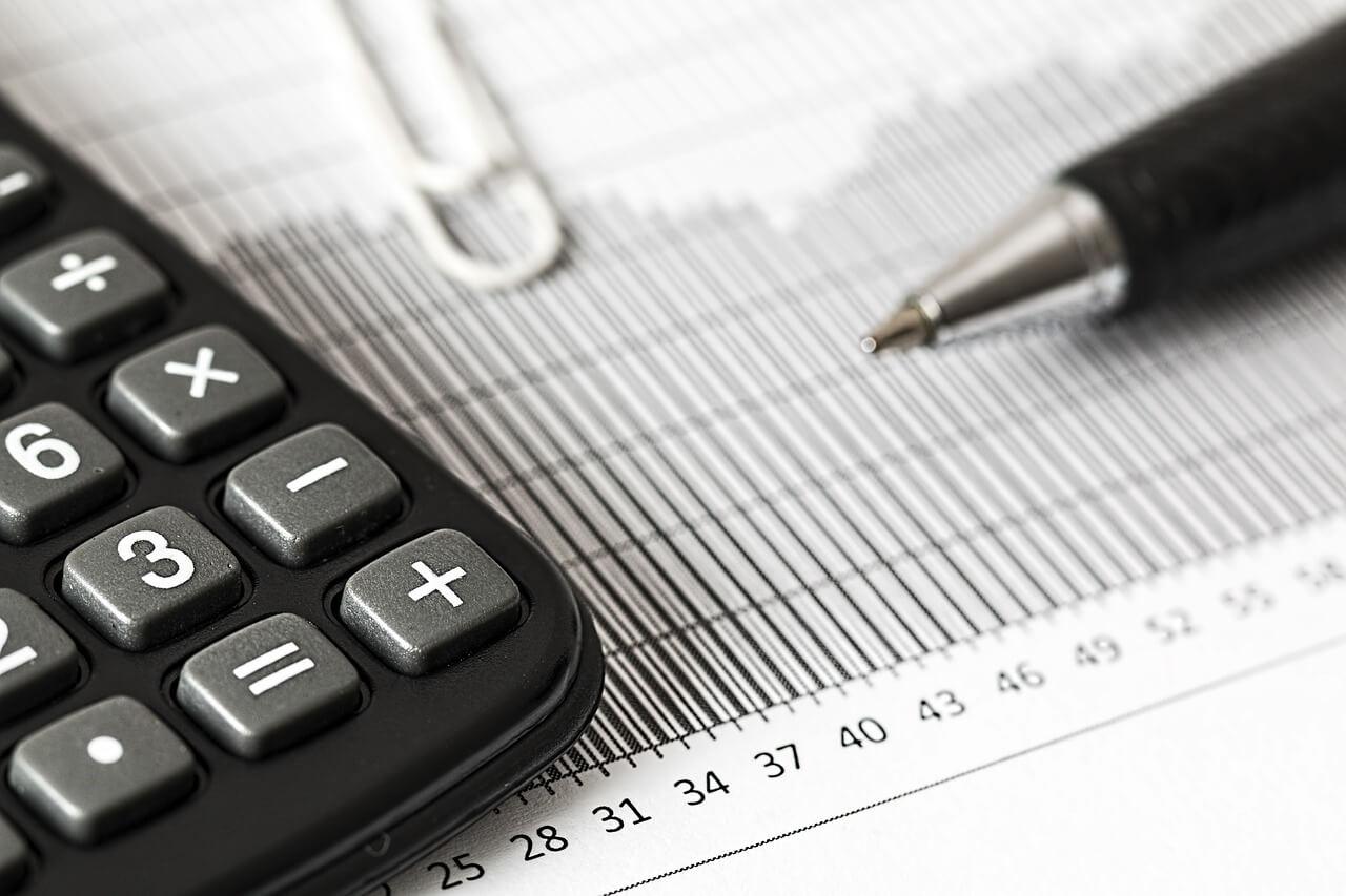 Wie sich die Sozialversicherungsbeiträge 2018 ändern