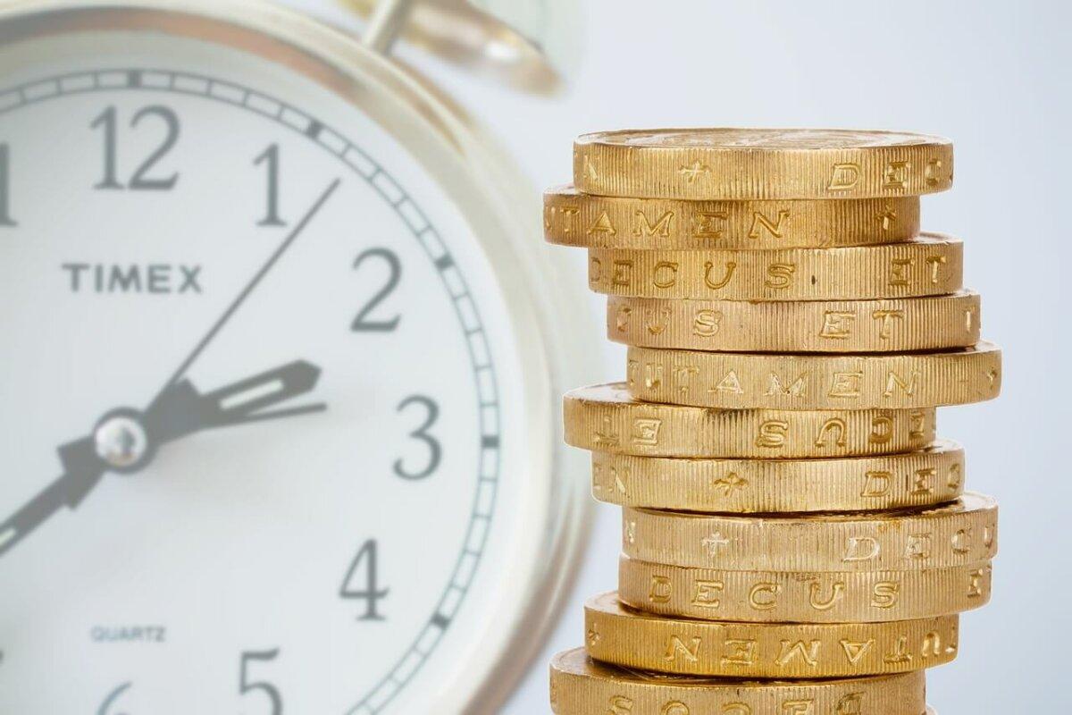 Einkommensgrenze für die Steuererklärungspflicht steigt
