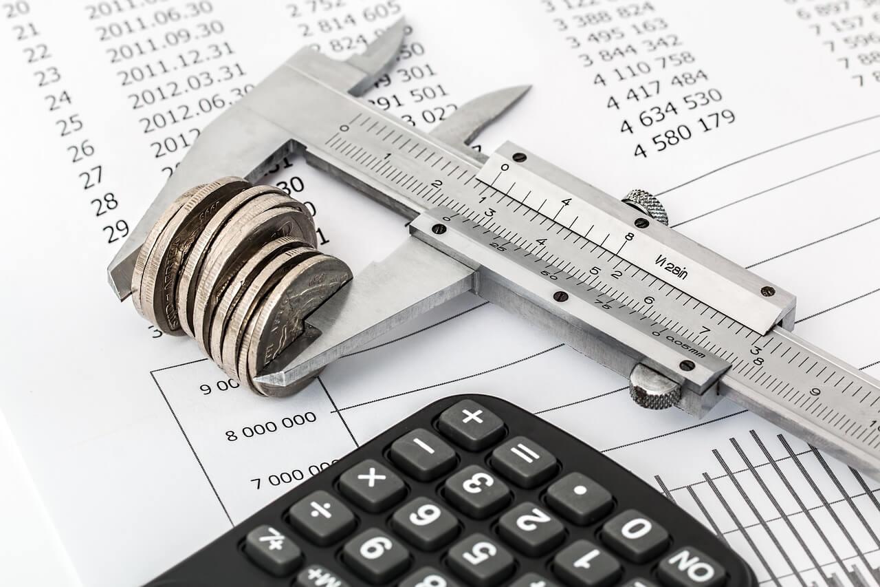 Steuerentlastung: Erhöhung des Grundfreibetrages 2019