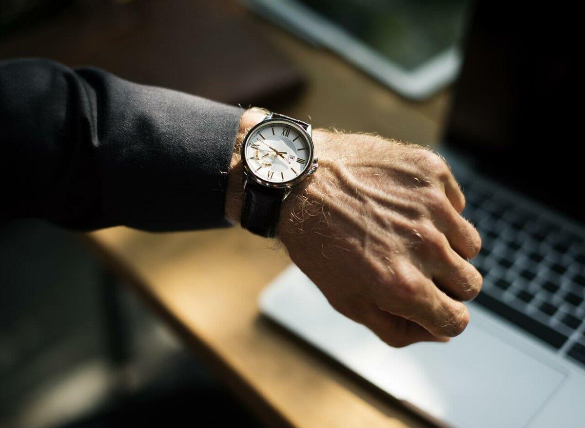 Minijob: Aufgepasst bei der zulässigen Höchstarbeitszeit!