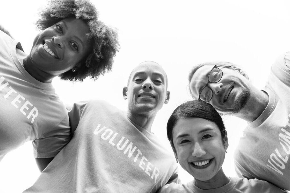 """Freiwilligendienst """"weltwärts"""": Seit 10 Jahren interessant für Jugendliche"""