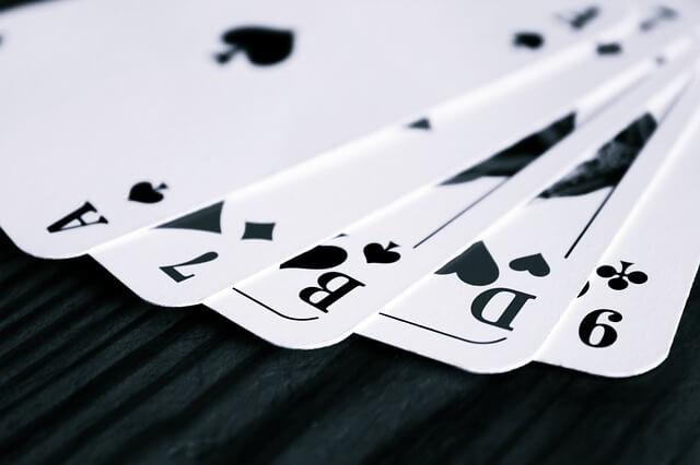 Steuern für Gewinne aus Online Casinos