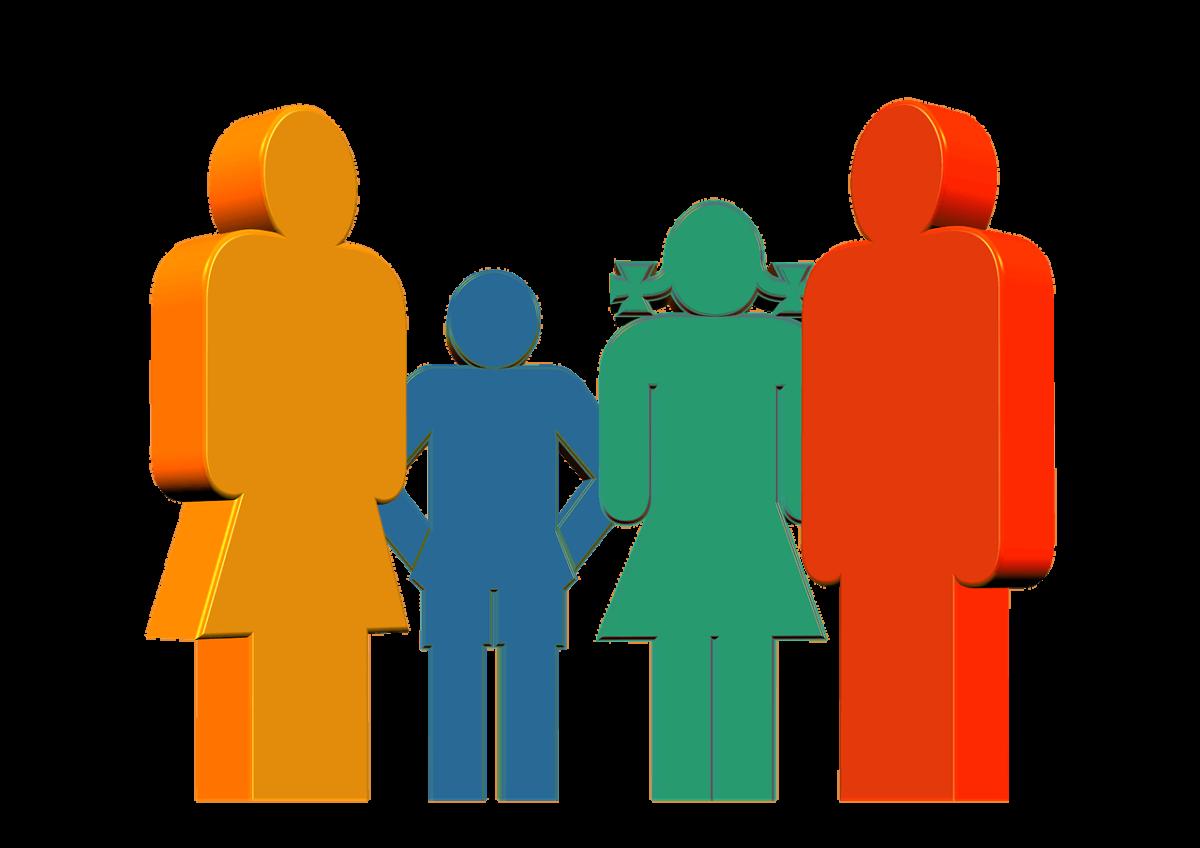 Ausbildungsfreibetrag: Kein Anspruch für minderjährige Kinder