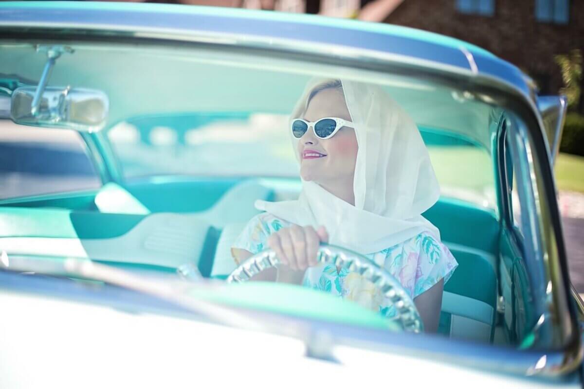 Steuersparmodell: Firmenwagen für minijobbende Ehefrau?