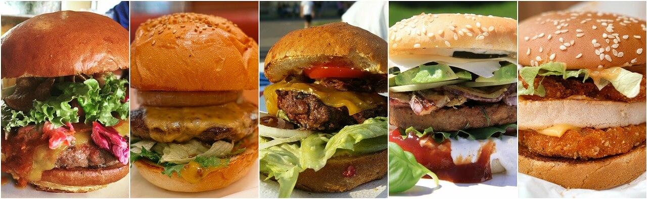Erhöhte Lebensmittelkosten wegen Bulimie absetzbar?