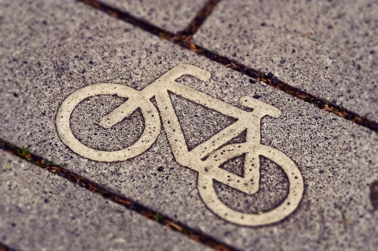 Was bei Fahrten mit dem Fahrrad steuerlich absetzbar ist
