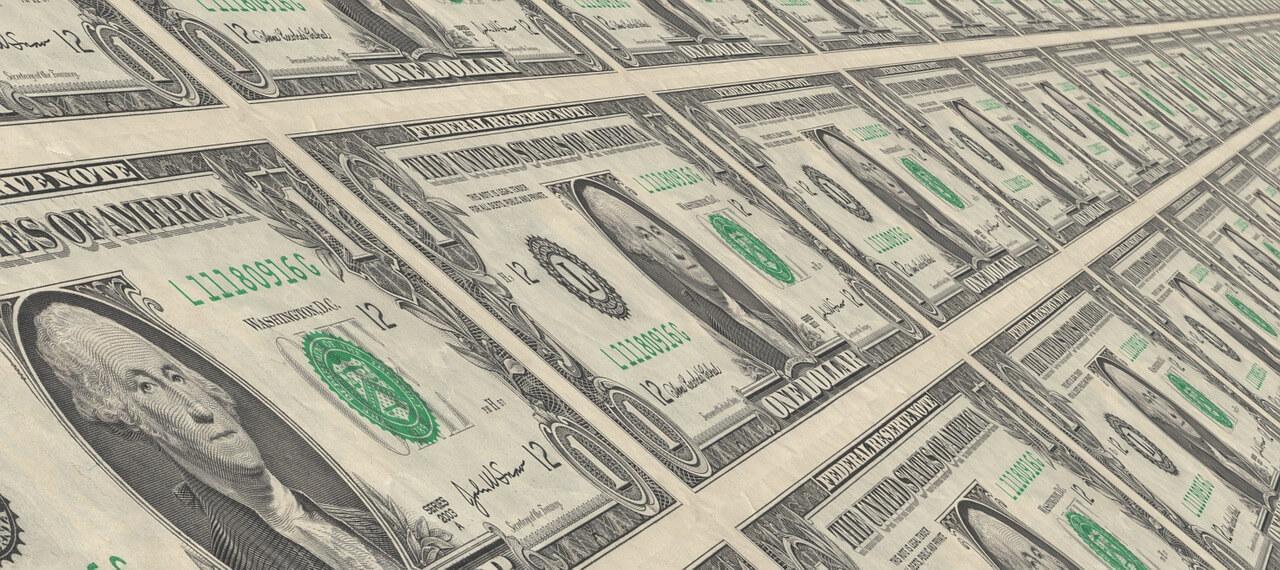 Betriebliche Altersvorsorge: Auszahlung aus US-Pensionsplan begünstigt