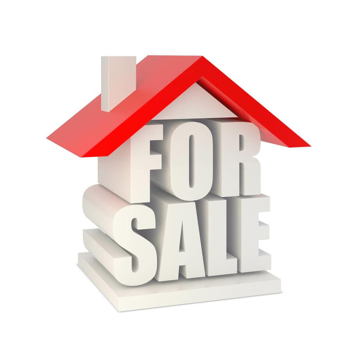 Immobilienverkauf: Kein Spekulationsgewinn trotz kurzzeitiger Vermietung