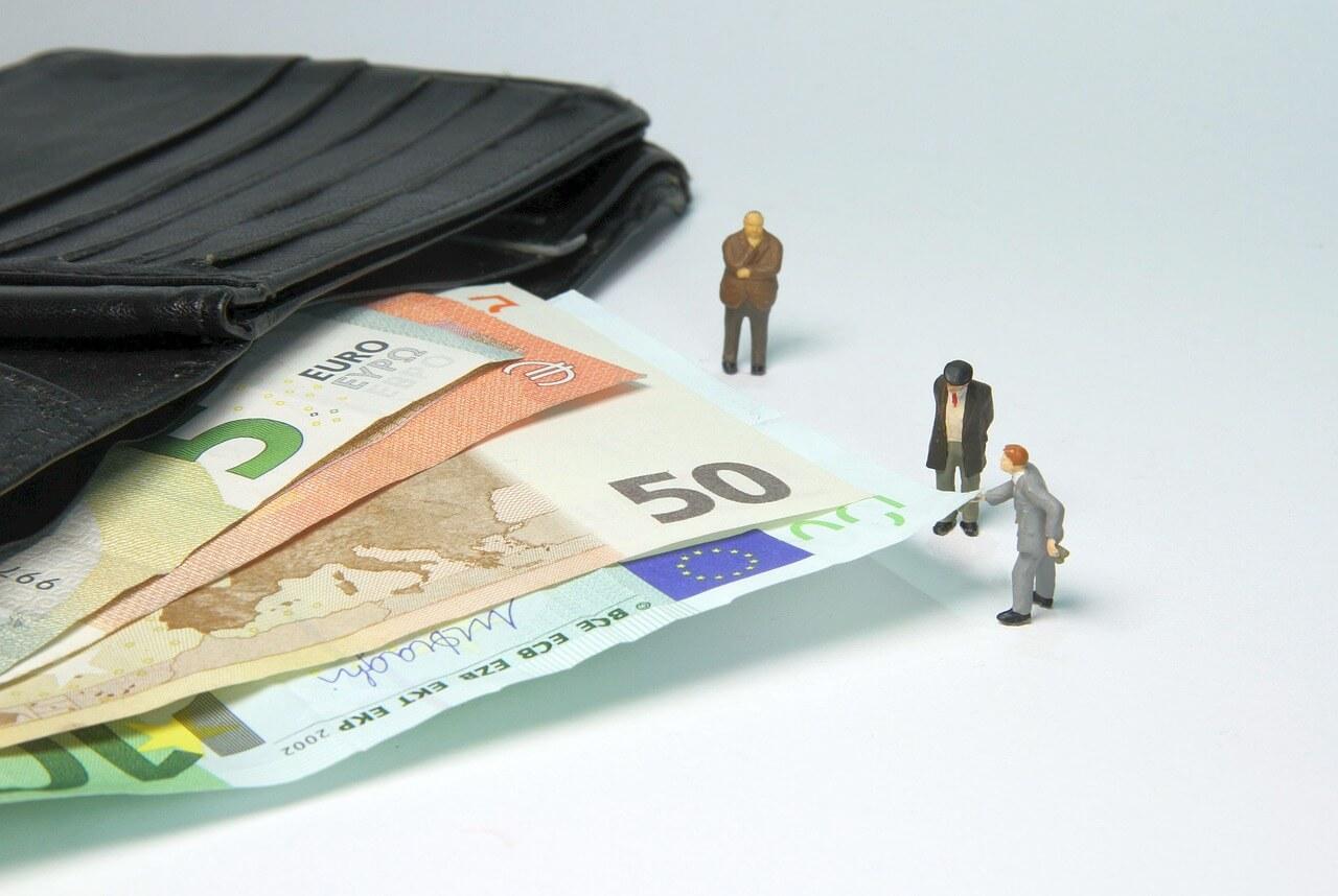 Umsatzsteuer: Warum nun auch bei Kleinbeträgen Voranmeldungen fällig werden